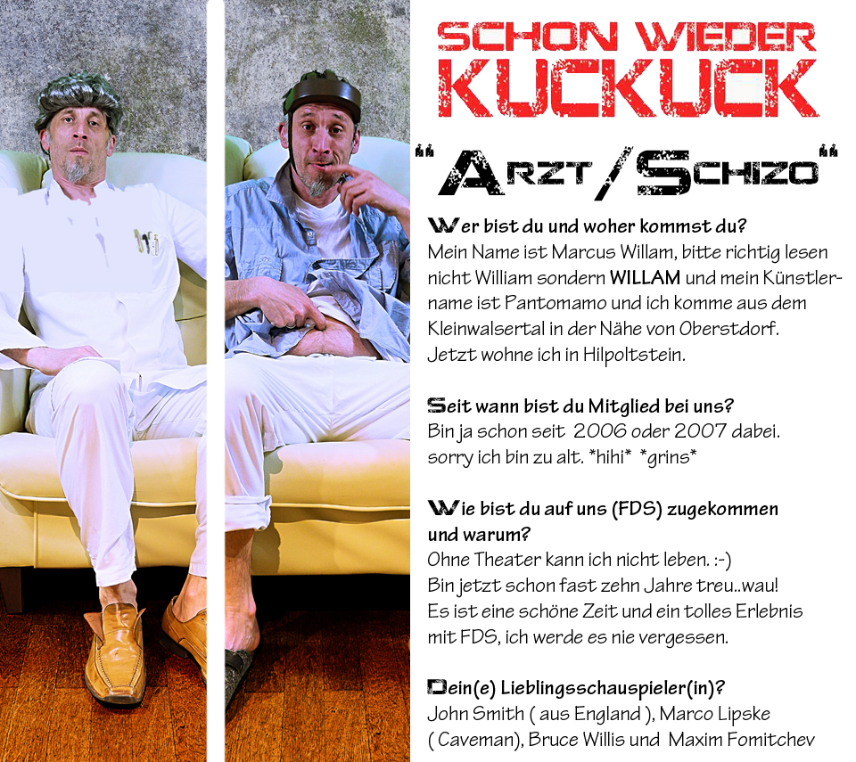 arzt_schizointerview